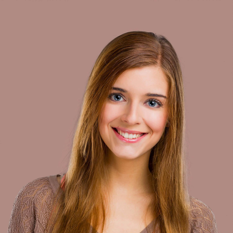 Shannon Wilkens